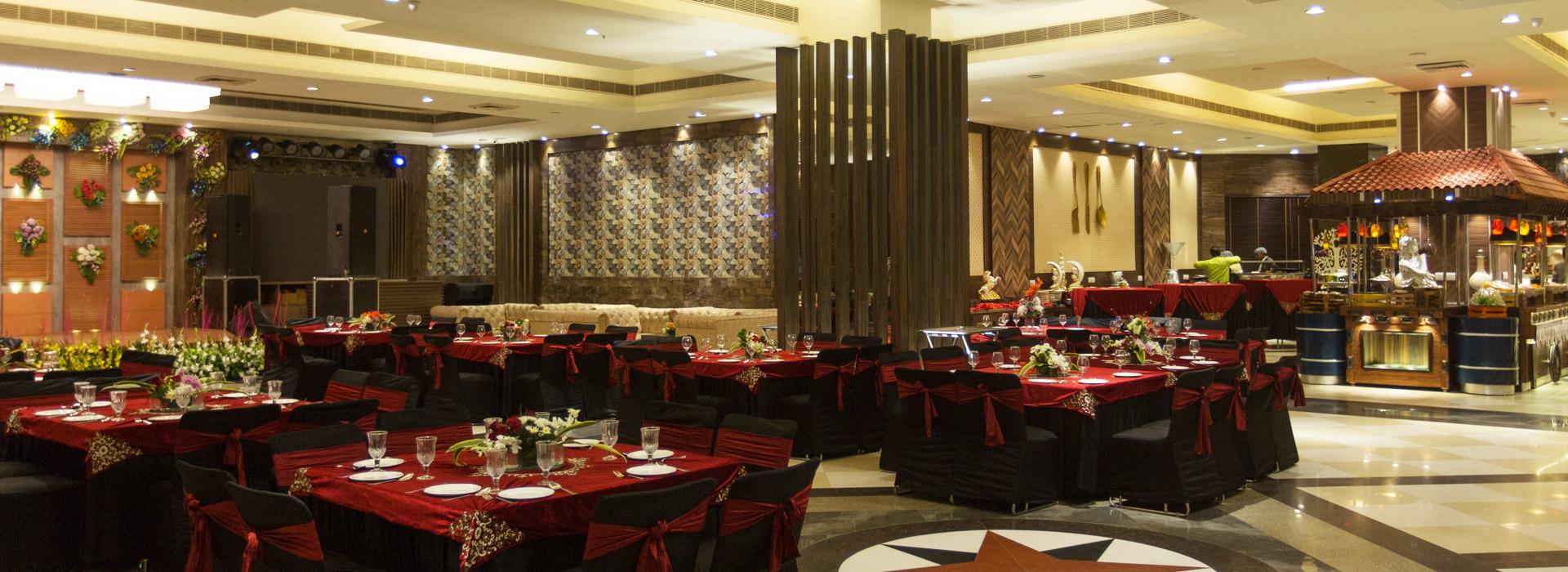 Casabella Banquet Hall In Gurgaon Wedding Venue Gurgaon Birthday